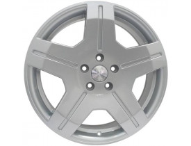 Vollk Wheels / Vlk 320 / Mercedes Benz