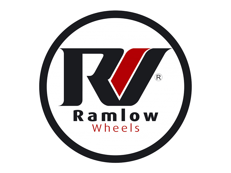 RAMLOW WHEELS