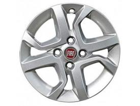 ITALSPEED / FIAT MOBI VIVACE / ORIGINAL FIAT