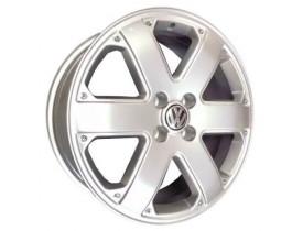 ITALSPEED / PARATI TRACK FIELD / ORIGINAL VW