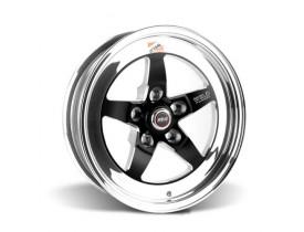 Roda Mustang Racing RT-S Drag / WELD RTS / KR C14