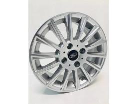 Jogo de rodas KR R66 / Réplica da Mercedes AMG C63 / Ford Ka / Ford Fiesta