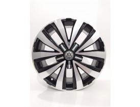 RODA VW AMAROK V6 EXTREME / KR R87