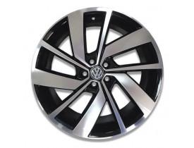Jogo de rodas Volkswagen Jetta Gli / KR S19