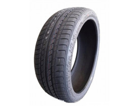 Pneu Ling Long 165/40R17 75V Green-Max HP010