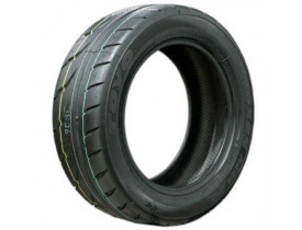 Pneu Toyo 205/50R15 Proxes R888R 86w