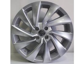 Jogo de rodas Ramlow P6020 /  VW Arteon / FIat / Ford / GM