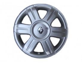 Mangels / Renault Sandeiro StepWay