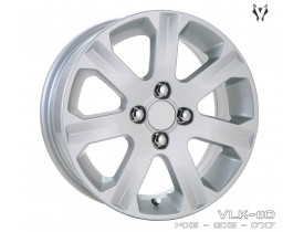 VOLLK VLK 110 / GM VECTRA ELITE