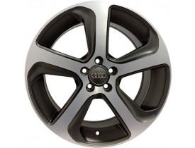 Roda Audi Q5
