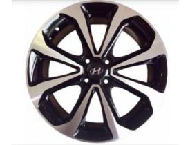 Jogo de Roda do Hyundai HB20 Rspec / Ramlow P1050