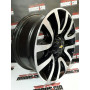 Roda Ramlow P4000 / S10 High Country