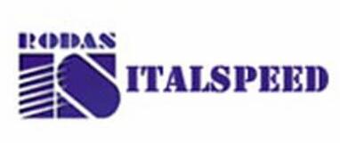 ITALSPEED